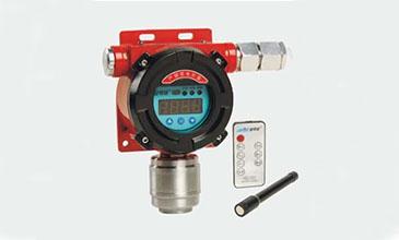 气体检测(报警)仪 AEC2232bX