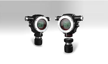 气体检测(报警)仪 AEC2338